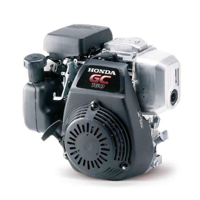 Двигатель Honda GC160A в Чайковскийе