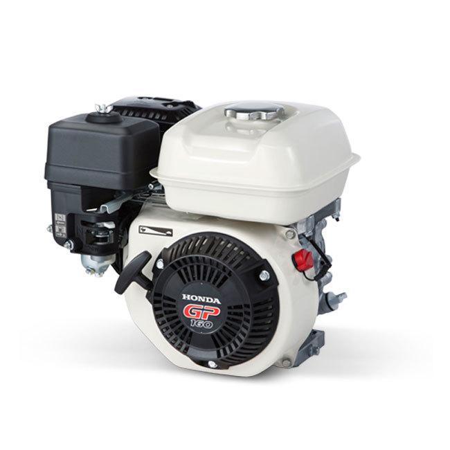 Двигатель Honda GP160H (QH-B1-5S) в Чайковскийе