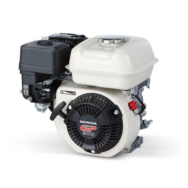 Двигатель Honda GP200H (QH-B1-5S) в Чайковскийе