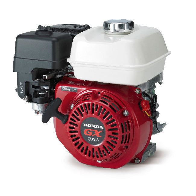 Двигатель Honda GX160 UT2 SX4 OH в Чайковскийе