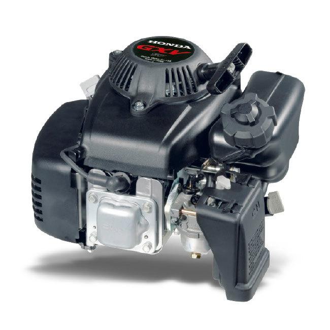 Двигатель Honda GXV57T в Чайковскийе
