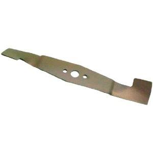 Нож для газонокосилки HRE 370A2 PLE с 2011г.в. в Чайковскийе