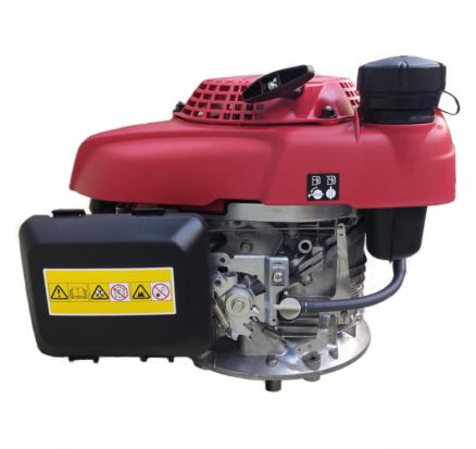 Двигатель HRX537C4 VKEA в Чайковскийе
