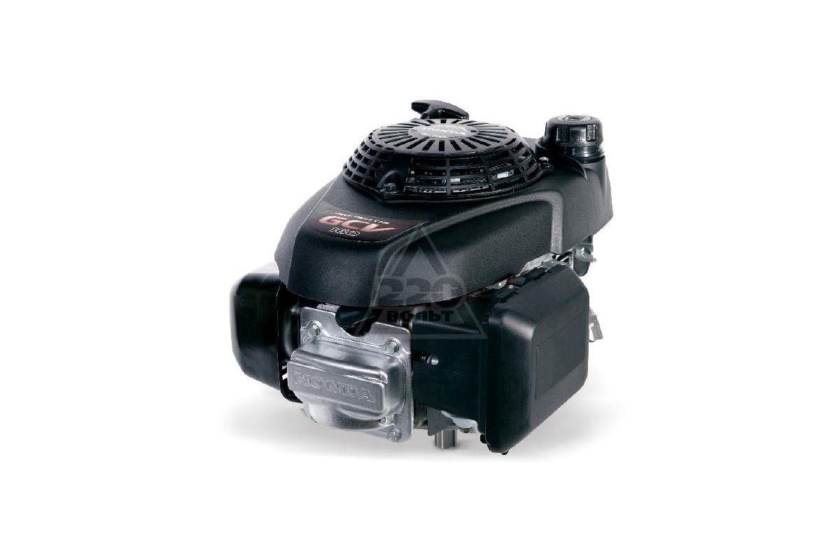 Двигатель Honda GCV 160 N2EE в Чайковскийе