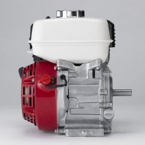 Двигатель Honda GX200 UT2 SX4 OH в Чайковскийе