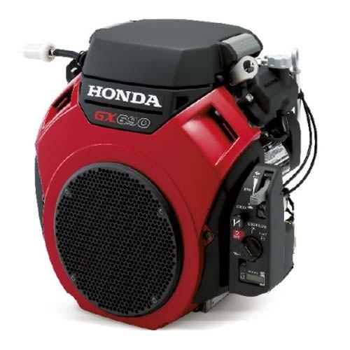 Двигатель Honda GX690RH TXF4 OH в Чайковскийе