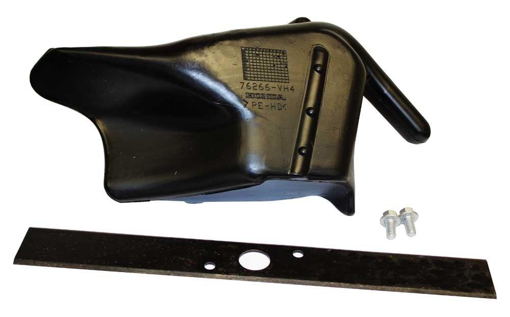 Рама для мешка травосборника Honda HRX537 в Чайковскийе