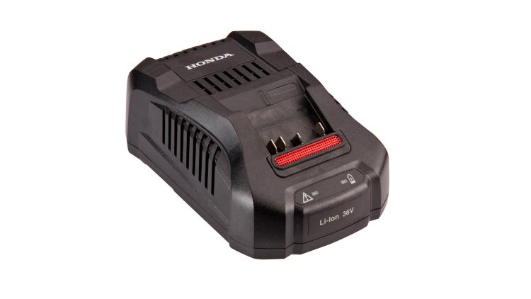 Зарядное устройство для аккумуляторных батарей CV3680XAEM в Чайковскийе